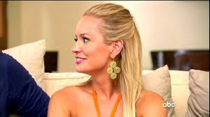 new new earrings atl emily maynard dangle decorative earrings emily maynard looks