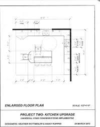 kitchen floorplan kitchen outstanding kitchen floor plans photo ideas by size