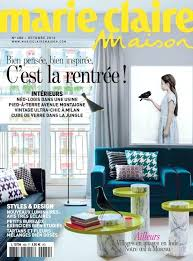 home interior magazines best home decor magazines the best 5 interior design magazines
