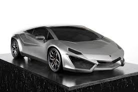 lamborghini huracan sketch huracan early design sketches early huracan design 11 hr image
