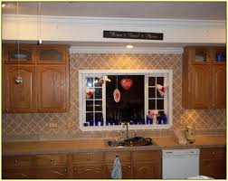 brick tile kitchen backsplash faux brick tile backsplash home design ideas