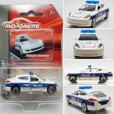 matchbox porsche panamera 민이준이 instagram photos and videos pictastar com