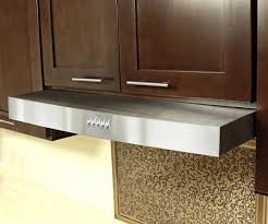 kitchen range hood design ideas ventless range hood under cabinet ventless range hood nonducted