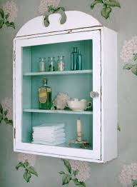 bathroom beach bathroom decor cabinet in white for bathroom