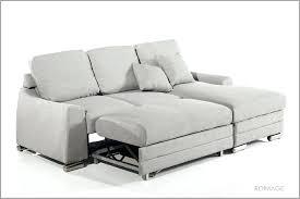 retapisser un canapé d angle recouvrir un canapé d angle 410318 articles with recouvrir un canape