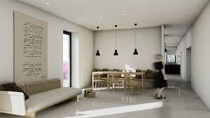 interial design list of the best free programs for interior design flex house
