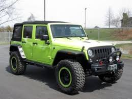 wrangler jeep green green 2017 jeep wrangler for sale from 28 900 to 84 900