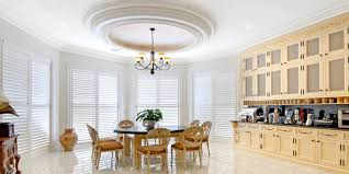 Plaster Ceiling Cornice Design Cornice Suppliers Plaster Cornices Allplasta Com Au