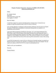 resume for college applications sle cover letter for college application