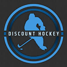 discount hockey coupons top deal 470 off goodshop