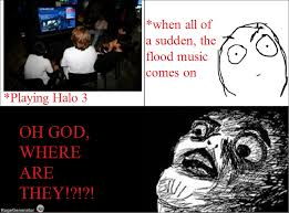 Meme Rage Generator - ragegenerator rage comic halo 3 meme funny stuff pinterest