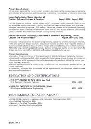 Testing Resume Professional Persuasive Essay Editing Sites Gb Business Consultant