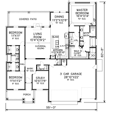 house designs with floor plan plan 6372 perry house plans