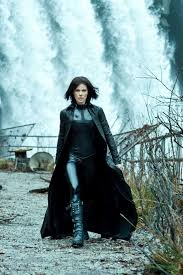kate beckinsale in underworld wallpapers kate beckinsale leather jacket womens black salene coat