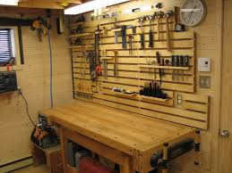 17 best images about bricolage on pinterest toy barn toy box