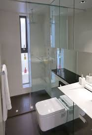 cloakroom bathroom ideas bathrooms design bathroom mirrors modern contemporary looking