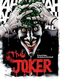 Gangster Love Quotes by The Joker U0027s 10 Best Quotes Inspired By The Joker A Visual