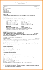 objective for an internship resume 5 objective for internship resume packaging clerks