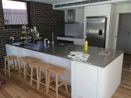 kitchen designs l shaped kitchen design layout best home