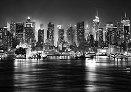 new york city skyline wallpaper black and white image gallery hcpr new york city wallpaper black and white york skyline manhattan wall mural wallpapers decor photo wallpaper