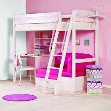 escritorio y sillon debajo de la cama casa pinterest room