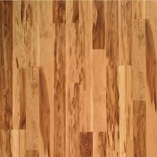 Harmonics Laminate Flooring With Attached Pad by Utopia Laminate Flooring Sugar Maple