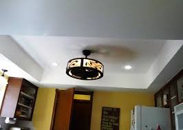 great home with a kitchen ceiling lights u2014 home design blog