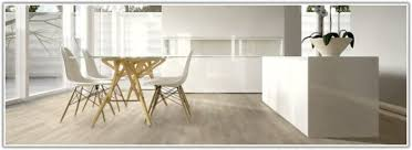 high quality laminate flooring brands page best home