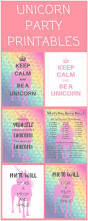 1 Year Invitation Birthday Cards Best 20 Printable Birthday Invitations Ideas On Pinterest Free