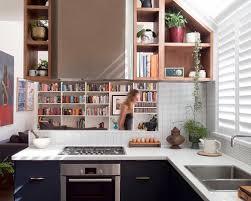 kitchen design ideas images kitchen design ideas renovations photos