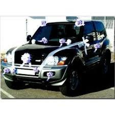 kit dã coration voiture mariage 13 best décoration voiture images on colours marriage