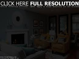 baby nursery amusing living room beautiful color scheme for