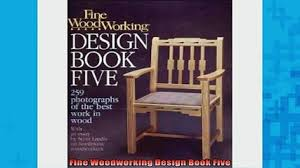 Fine Woodworking Free Download by Free Download Victorian Staffordshire Dogs Schiffer Book For