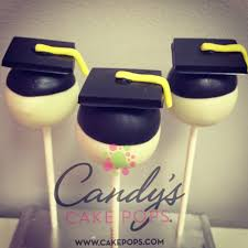 candy u0027s cake pops
