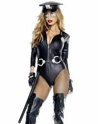 cop costume cop costumes costumes costumes