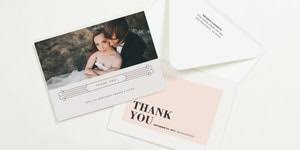 wedding invitations with photos wedding invitations paper culture