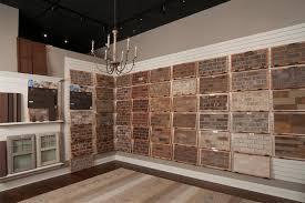 Regency Homebuilders Design Center Gallery