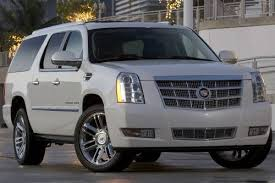 2008 cadillac escalade esv for sale used 2008 cadillac escalade esv for sale pricing features
