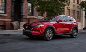 who owns mazda cars 2018 mazda cx 5 pictures photo gallery car and driver
