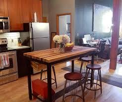 vintage kitchen islands idyllic flower vintage kitchen farmhouse style vintage green table