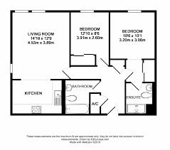 floor plan for 2 bedroom flat shoise com