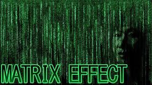 photoshop design jobs from home photoshop cs6 matrix effect tutorial youtube
