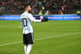 kings offer hope of checking world cup run riot daily mail online world cup 2018 argentina favorites to qualify from group d