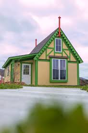 boiceville cottages u2014 tiny houses in tompkins county ithaca