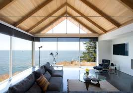 vaulted ceiling design ideas 18 living room designs with vaulted ceiling home design lover