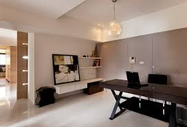 Contemporary Office Interior Design Ideas 20 Of The Best Modern Home Office Ideas