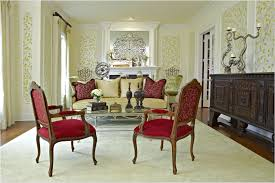 Small Livingroom Chairs by Interior Design For Livingroom Chair Design Ideas 17 In Raphaels