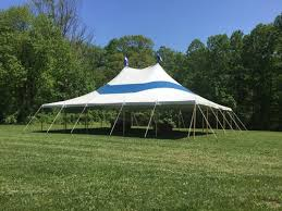outdoor tent rental tent rentals lancaster pa tents for rent