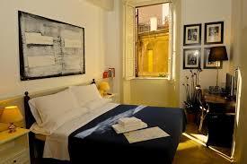 chambre d hote rome pas cher 7 hôtels pas chers à rome près de la gare de termini vanupied