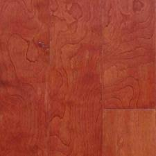 engineered hardwood flooring ebay